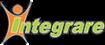 Intergrare